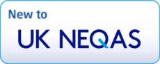click if you new to UK NEQAS
